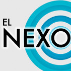 EL NEXO 2x10 - GOOGLE STADIA | HALF-LIFE: ALYX | STAR WARS JEDI: FALLEN ORDER