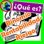 BINOMIO RENTABILIDAD - RIESGO en Crowdlending - Mejores Plataformas