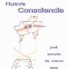 Nueva Consciencia - 7