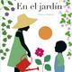 Fascinacion por las plantas - 168 - En el jardín