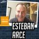 ESTEBAN ARCE y JAVIER ALARCÓN | Entrevista completa | Entre Camaradas