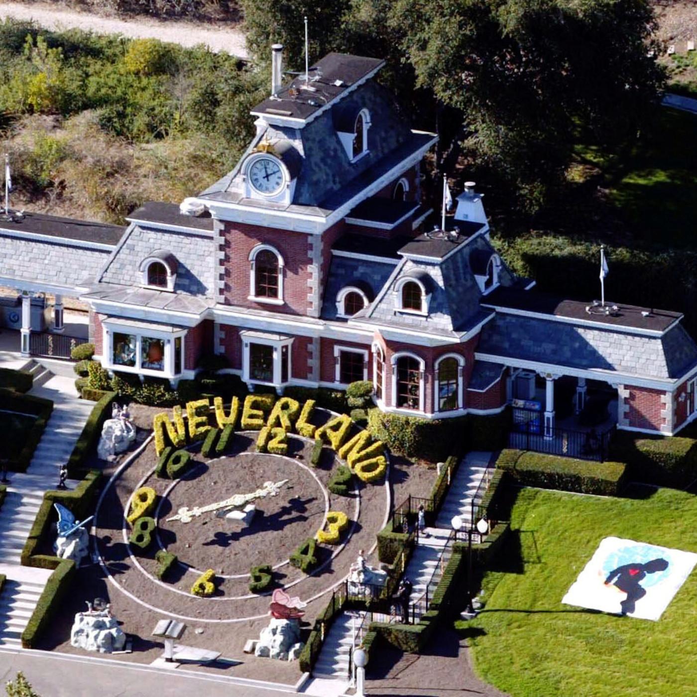 Desmontando Leaving Neverland, el demoledor documental sobre Michael Jackson - Ecos de lo remoto 3x29