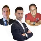 #34. Invirtiendo en pequeñas compañías con LUCAS LÓPEZ