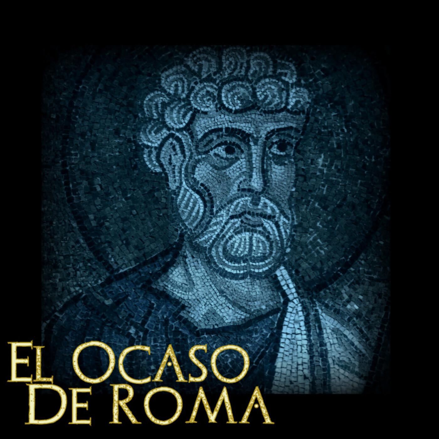 Cristianismo e Iglesia hasta el siglo IV: Problemas externos (prejuicios y traumas) + Organización interna. Episodio 50 - Acceso anticipado