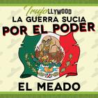 015 - Guerra Sucia - El Meado