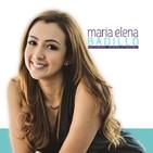 Lic. Maria Elena Badillo. Psicóloga. Nacida en Colombia. Plena, armoniosa y abundante.