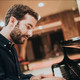 """Música Kasual - Entrevista con Chico Pérez """"Gruserías"""""""