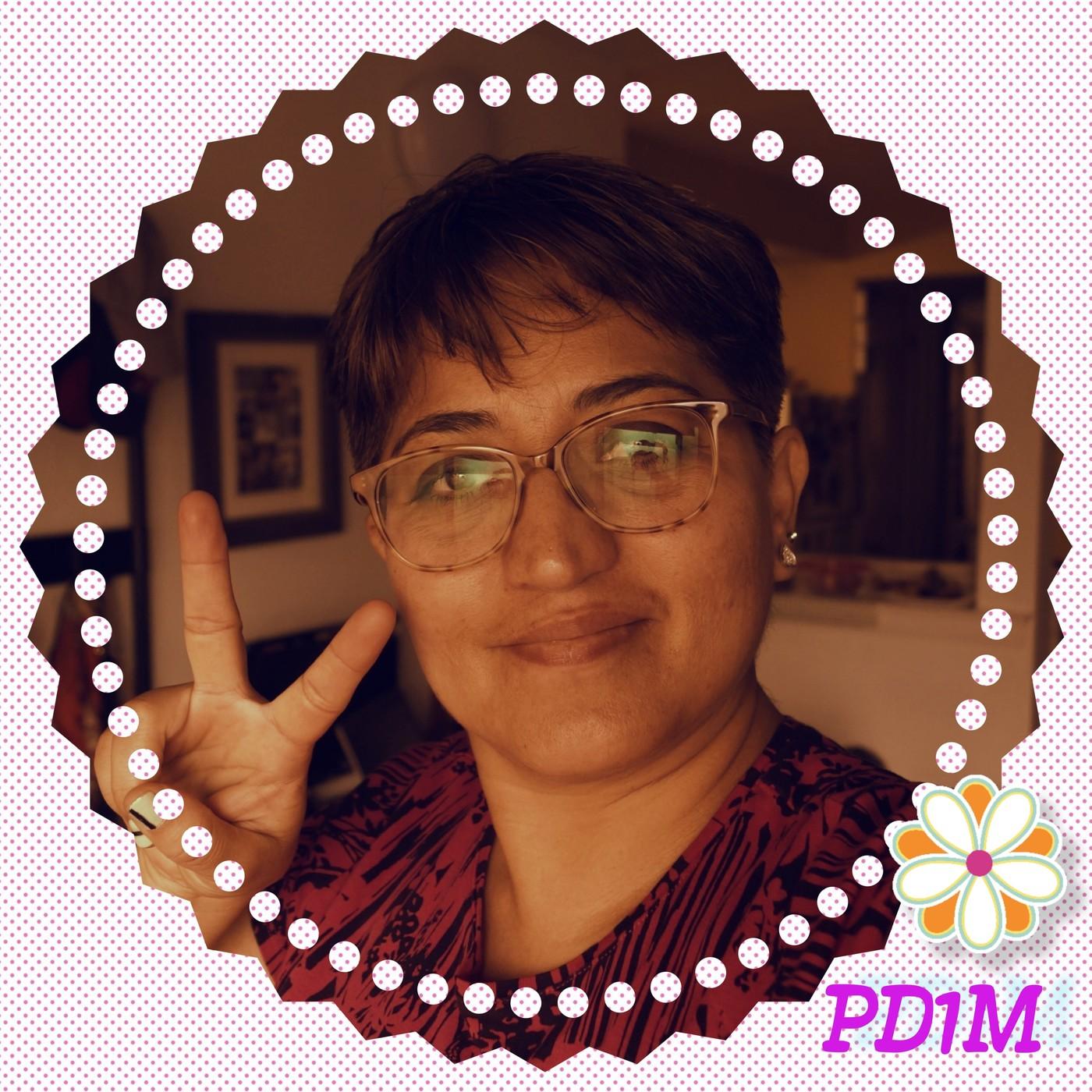 Como vamos cambiando PD1M.062
