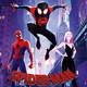 Los Secundarios 030 | SPIDER-MAN: Un nuevo universo