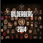 Debate:¿El Club Bilderberg responsable de la abdicación del Rey?,con Cristina Martín Jiménez y Eric Frattini