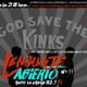 Lenuaje Abierto nº55 (Especial The Kinks: Enrique Barcelona y Francho Furioso)