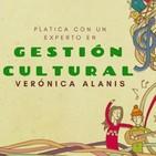Gestiion Cultural