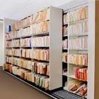 Normas bÁsicas de la organizaciÓn de archivos de oficina