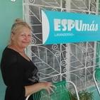 Proyecto Espumas, una razón de vida