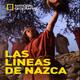Las líneas de Nazca. 2018