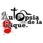 Autopsia de la Psique_4x25 (0203) Amigos Imaginarios