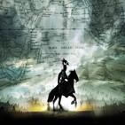 Alejandro Magno: El camino hacia el poder • Hasta el fin del mundo