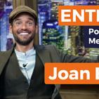 Cómo ganar dinero con membershipsites, con Joan Boluda