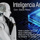Enigma03 Inteligencia artificial (19-10-2019)