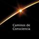 Caminos de Consciencia 4x02 - Simbolismo en el Juego de la Oca
