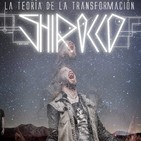 Mucho rock and roll y entrevista con Shirocco