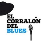 El Corralón del Blues (169) 12/02/2019