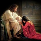 Reflexion y Evangelio del día Lunes 06 de Abril