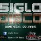 SIGLO DISCO Programa 023