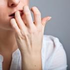 Cap 96: Cuatro síntomas de la ansiedad que te traen de cabeza.