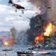 T2E4_El ataque de Pearl Harbor