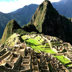 seminario pensamiento latinoamericano 19 10 20 parte 1