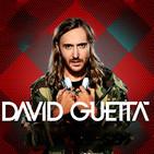 David Guetta - Playlist 483 (29-09-2019)