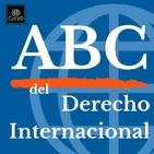Elecciones en México, 28 de junio 2020