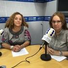 Programa de Asesoramiento JurÍdico de Castro Punto Radio