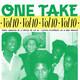 One Take. 10º Programa- África