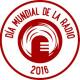 Programa especial Día Mundial de la radio