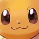 Especial | Pokémon Let's Go, Quest y RPG 2019
