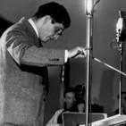 Bernard Herrmann en los años 50 (Parte 1)