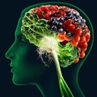15-La psiconutrición o comer de manera consciente