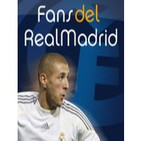 Podcast Fans del Madrid 3 (20-4-12)