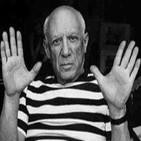 Personas con Historia 36: Pablo Picasso