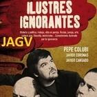 21-03-17 ¡ESTRENO! Ilustres Ignorantes - Los Ricos ( Fernando Romay y Pepa Rus)