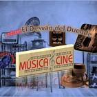 El Desván del Duende Music. nº1 Música de Cine