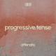 progressive.tense.002 (special.stay.home)