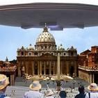 T2 x 42 * Contacto Extraterrestre en el Vaticano ** La Condesa Vampira Elizabeth Bathory ** Kaosfera *