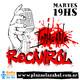 IMPLACABLE ROCANROL - 10mo Programa - 2da Temporada