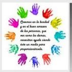 25_11_2014 Javier Clavero Escritor y Ponente