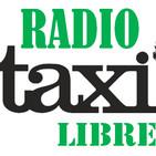 Taxi Libre 28/03/2018