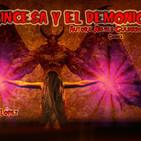 La princesa y el demonio