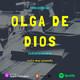 RD02 Olga de Dios y Europasaurio